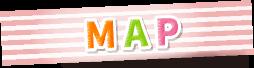 sec_title_map