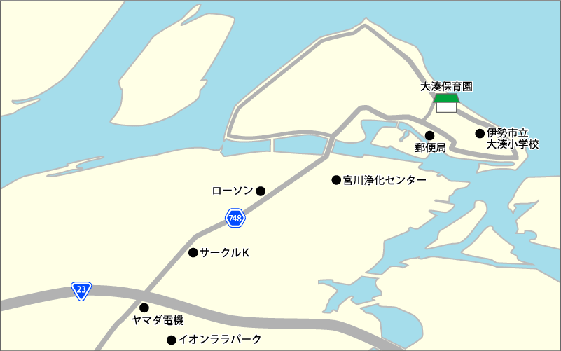 map_popup_fig