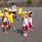 http://masaichi.net/shirayuri/wp/wp-content/uploads/2018/05/DSCF9002-150x150.jpg