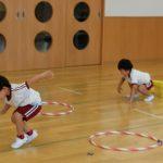 http://masaichi.net/shirayuri/wp/wp-content/uploads/2018/09/CIMG7885-150x150.jpg
