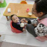 http://masaichi.net/shirayuri/wp/wp-content/uploads/2018/11/CIMG0928-1-150x150.jpg