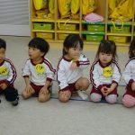 http://masaichi.net/shirayuri/wp/wp-content/uploads/2018/11/DSC03911-150x150.jpg