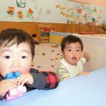 http://masaichi.net/shirayuri/wp/wp-content/uploads/2019/02/CIMG0095-150x150.jpg