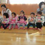 http://masaichi.net/shirayuri/wp/wp-content/uploads/2019/02/CIMG0141-150x150.jpg