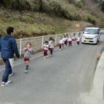 http://masaichi.net/shirayuri/wp/wp-content/uploads/2019/02/CIMG9908-150x150.jpg