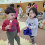 https://masaichi.net/shirayuri/wp/wp-content/uploads/2021/10/RIMG0402-150x150.jpg