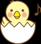 ときわ幼稚園-園児募集色つきout_39
